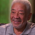 Bill Withers to Make Rare TV Appearance on CBS THIS MORNING, Today