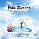 Bob Masters Sr. Releases FREE INDEED