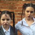 BWW TV: MATILDA Fans Unite for a 'Revolting Children' Lip Sync Video!
