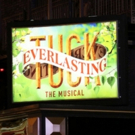 Up On The Marquee: TUCK EVERLASTING