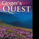Kim Marie Mahfood Releases GINGER'S QUEST