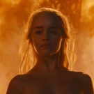 BWW Recap: GAME OF THRONES Raises Some Eyebrows in 'Book of the Stranger'