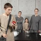 BWW Blog: Ben Helzner - My High School Theater Reveal