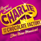 Broadway's Got the Golden Ticket! Jack O'Brien-Helmed CHARLIE AND THE CHOCOLATE FACTORY Will Arrive in Spring 2017