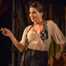 Photo Flash: BRITTEN IN BROOKLYN Opens Tonight in the East End