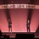 VIDEO: Linkin Park Perform 'Heavy' ft. Kiiara on LATE LATE SHOW