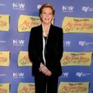 Photo Flash: Julie Andrews' MY FAIR LADY Opens in Sydney!