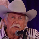 Photo Coverage: Don Collier- Confessions Of An Acting Cowboy