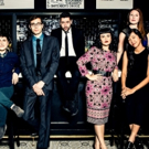 The Second City to Open New 'e.t.c. Revue' This January
