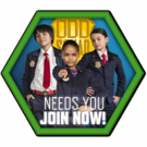 PBS Kids' ODD SQUAD to Hit the Road for Live Musical North American Tour