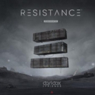 ULTRA Worldwide Unveils First Standalone RESISTANCE Event