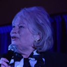 Photo Coverage: Susan McCray Performs at The High Chaparral Reunion