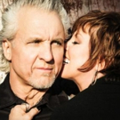 Pat Benatar & Neil Giraldo to Bring Acoustic Evening to Boulder Theater in March