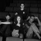 Mendocino Theatre Company Presents THE FLICK