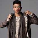 GREASE LIVE! Star Named Radio Disney's 'Next Big Thing' in Music