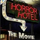 Anthology Series HORROR HOTEL Releases New Feature Film on Amazon Prime