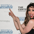 Photo Coverage: Stars Celebrate Inside the BROADWAY BACKWARDS After Party!