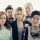 TNT's Hit Series THE LIBRARIANS Renewed for Season Four