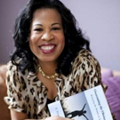 Darlene Hunter Takes New Book, WIN-ABILITY, to High Schools to Empower Teens