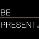 Allstate and CorePower Yoga Launch 'Be Present' Mindful Driving Campaign with Free Yoga