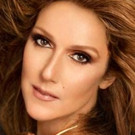 VIDEO: Celine Dion Channels her Inner Adele to Cover 'Hello'