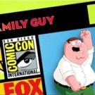 VIDEO: FOX at Comic Con - Red Carpet Highlights & New Season Previews of Favorite Series