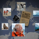 CBS News to Continue 'The Climate Diaries' Series with Live Reports from Antarctica