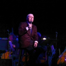 Frank Sinatra Jr., Son of Legendary Singer, Dies at Age 72