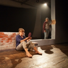 BWW Review: Kin Collective's SHRINE at 45 Downstairs