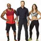 Winner of NBC's THE BIGGEST LOSER to Be Revealed in Exciting, Live Finale, 2/22
