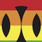 San Diego Women's Chorus Pride Kick Off Concert #SORRYNOTSORRY