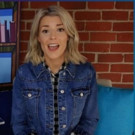 Video Star & author Grace Helbig Launches Web Series CROWDSOURCE AN ORIGINAL NOVELLA