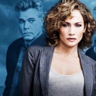 NBC's SHADES OF BLUE Retains 100% in Key Demo