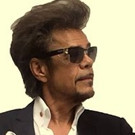 It's Going to Be Hot Hot Hot on 1/19 When Buster Poindexter Takes the Stage at The Ridgefield Playhouse