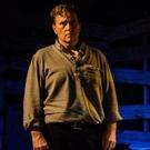 BWW Review: Jobsite Theater Presents Israel Horovitz's LEBENSRAUM at the Shimberg