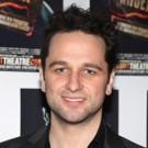 'The Americans' Matthew Rhys Confirms Role in Final Season of HBO's GIRLS