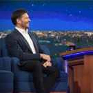 VIDEO: Harry Connick Jr. Plans to Bring the 'Party Vibe' to New Talk Show