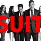 USA Network Greenlights Seventh Season of SUITS + Two New Original Dramas