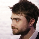 Daniel Radcliffe Won't Rule Out Potter Return for Film Version of 'CURSED CHILD'