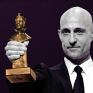 Celebrate London Theatre- Watch the 2016 Olivier Awards Live Stream!