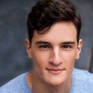 BWW Interview: It's a Party!: Cory Jeacoma Debuts in MAMMA MIA!