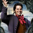 Josh Gad and BEAUTY AND THE BEAST Director Bill Condon Talk Further on LeFou's Gay Moment