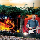 THE WHO IN HYDE PARK' 50th Anniversary Concert Premieres in Select Theaters Today
