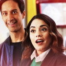 Debut of NBC's POWERLESS Retains 92% of Lead-In from 'Superstore'
