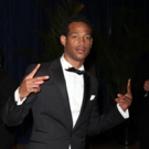 Marlon Wayans & Regina Hall to Get 'NAKED' at Netflix; Romantic Comedy to Premiere in 2017