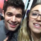 WATCH NOW: Your Weekly BroadwayWorld Vine Fix! 12/14/15 w/ BRIDGES OF MADISON COUNTY, THE WIZ, IN THE HEIGHTS, and More!