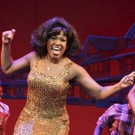 BWW Review: MOTOWN Hits Fox Cities P.A.C.