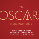 OSCAR Website Accidentally Lists Tom Hanks & Amy Adams as Nominees