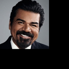 Comedy Works Larimer Square to Welcome George Lopez for 35-Year Celebration