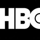 HBO to Debut TV Adaptation  of Off-Broadway's CHRIS GETHARD: CAREER SUICIDE, 5/6